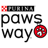 link to Purina PawsWay.